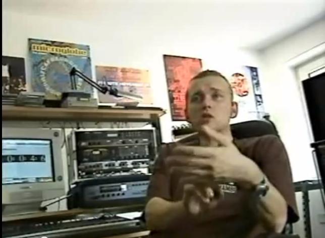 Mijk1998studio1