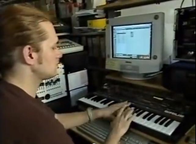 mijkstudio19982