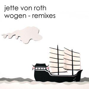 Wogen-Remixes_rot002
