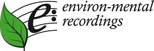 environmental-banner-4c-v2