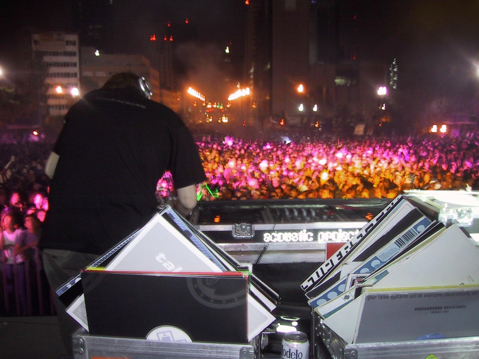 139-DJ Mijk van Dijk