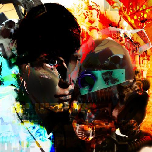 Dr. Walker – Hoch die Tassen ab dafür (Mijk van Dijk Remix) – Djungle Fever 1202