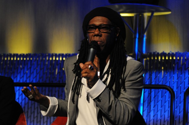 Nile_Rodgers-640x425