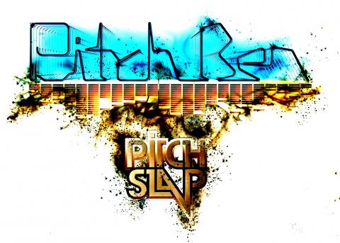 Pitchslap-Remixes-Instrumentals-e1323262320312-480x343