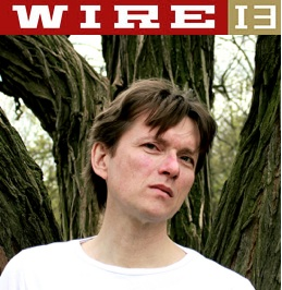 Mijk van Dijk to play at WIRE13, Yokohama Arena Japan