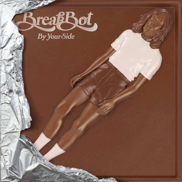 breakbot-by-your-side-640x640
