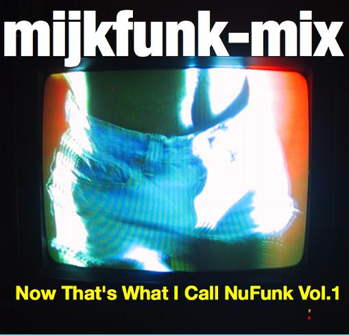 Introducing mijkfunk