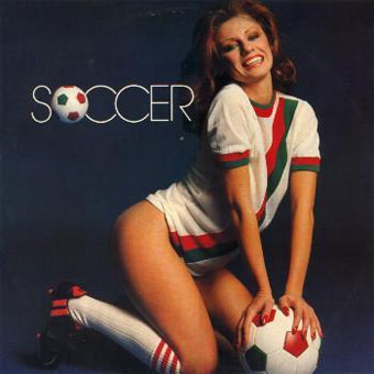 soccer-come_and_get_it_on1