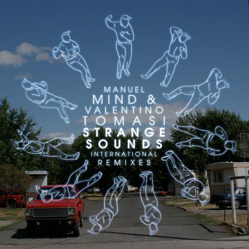 strangesoundsartwork