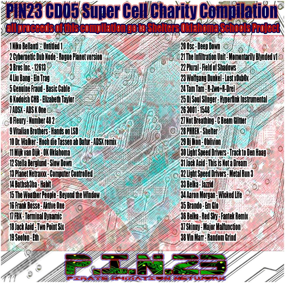 SuperCellCharityBACK
