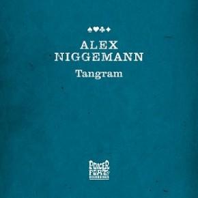 Alex Niggemann - tangram
