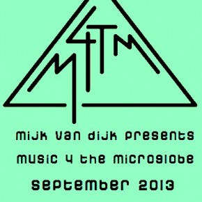 M4TM_2013-09_justthemusic2