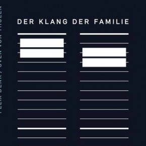 Der Klang der Familie Buchfeatured