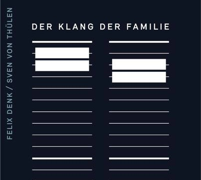 Der Klang der Familie – English chapter online