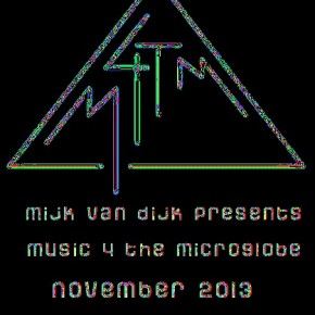 M4TM-just the music_november