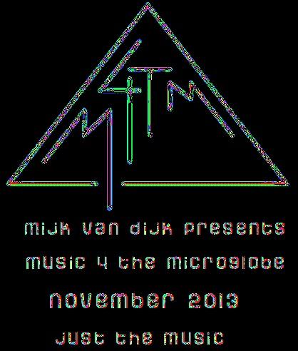 M4TM-just the music_november