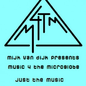 M4TM-just the music_october