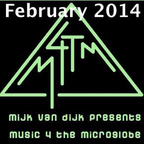 MixcloudM4TM2014-02