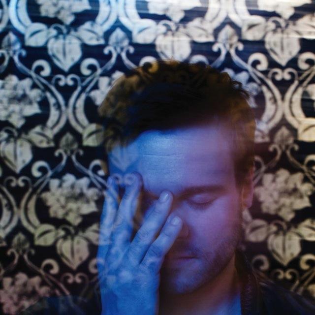 motherfunk #41 — Albumzeit