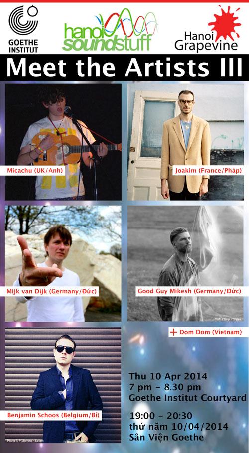 Meet-the-Artists-III