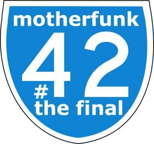 motherfunk42image