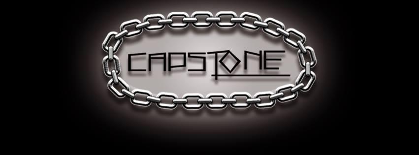 CapstoneFlyer