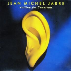 Waiting_for_Cousteau_Jarre_Album