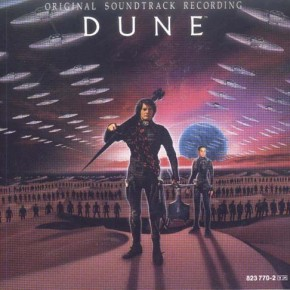 Dune OST