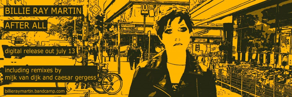 after_all_banner_press04_01