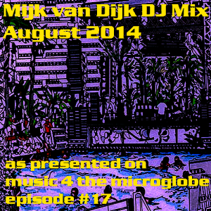 coverM4TM2014-08DJmix 2