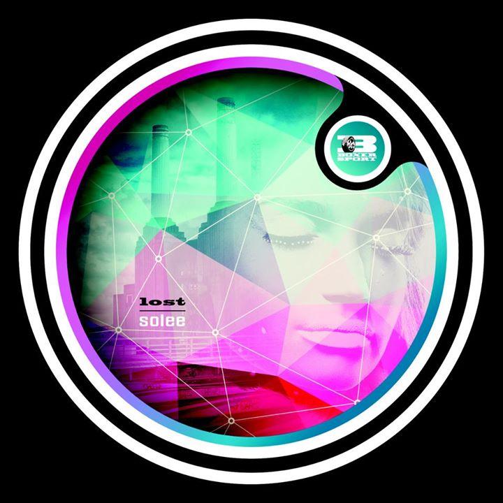 Mijk van Dijk DJ Charts September 2014