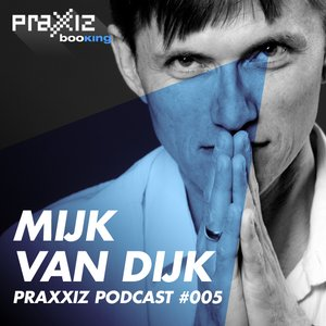 New Mijk van Dijk Podcast Online