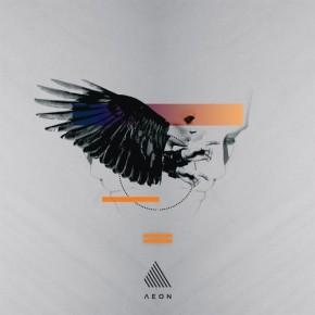 Abaton EP