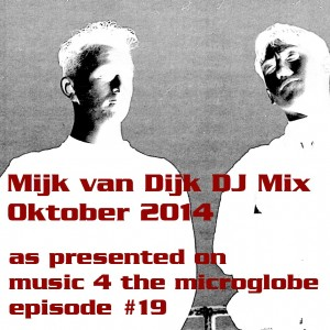 coverM4TM-2014_10_mix