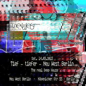 neu_west_berlin_14_v5_jpg 2