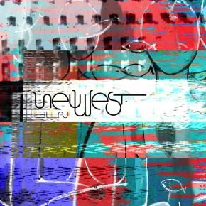 neu_west_berlin_14_v5_jpg 3