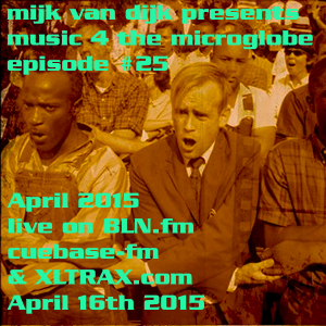 m4tm25_april2015