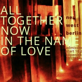 nwb-all-together-love 2