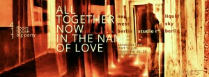 nwb-all-together-love