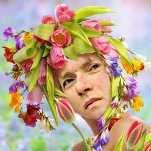 FlowerMijk 2