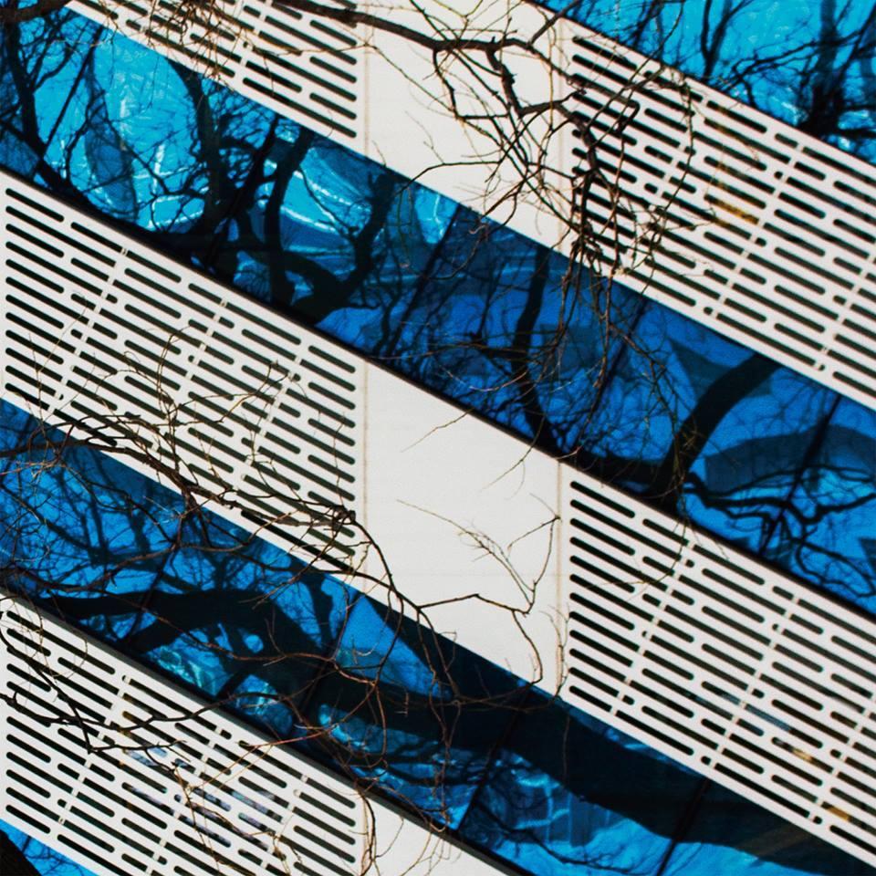 Reqterdrumer – Torrent Of People (Mijk van Dijk Remix)