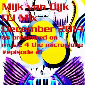 cover_M4TM2014-12mixx