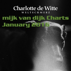 Charts2016_01