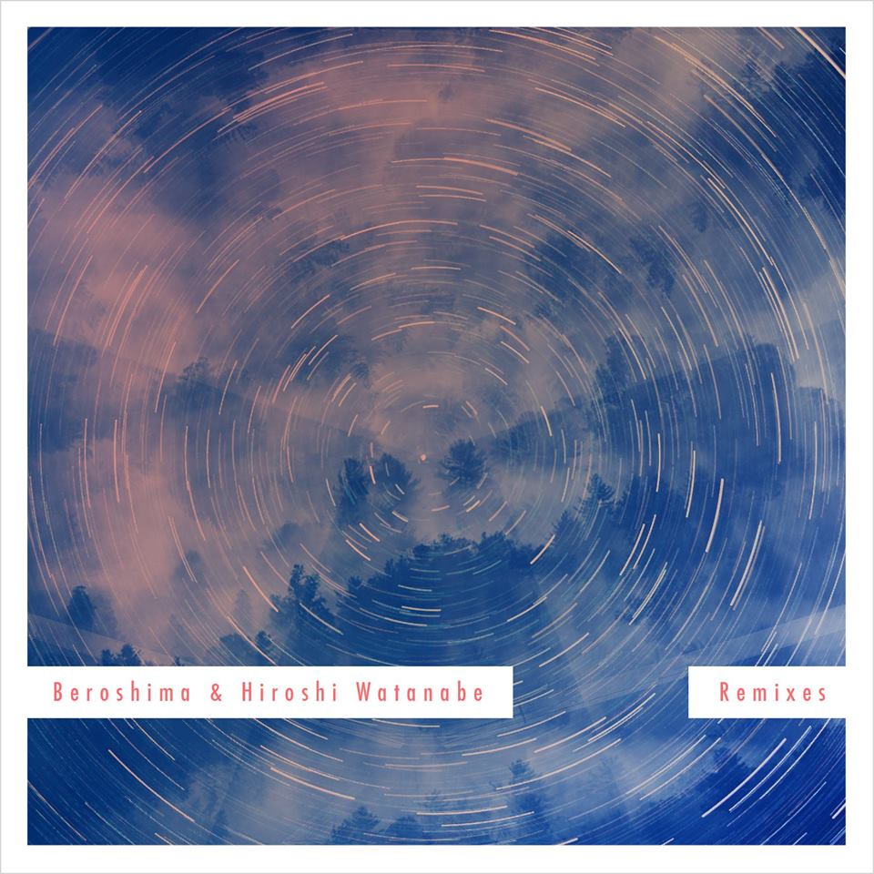 Beroshima – Hexaline (Mijk van Dijk Remix)