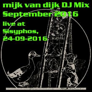 mvd-djmix-092016-sisyphos-2