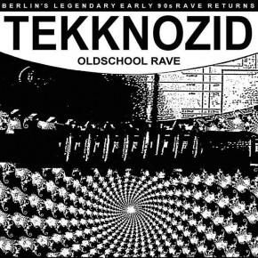 Tekknozid 2