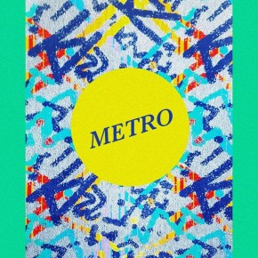 Metro_WIldeRenate