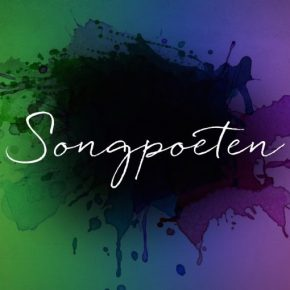 Songpoeten-Podcast