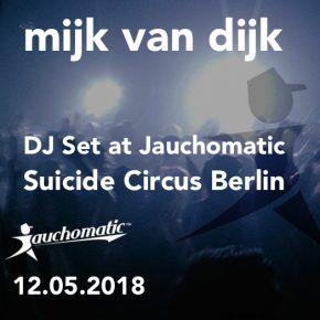 2018-05-12_Jauchomatic_cover