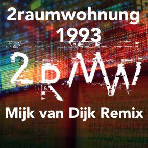 2RMW-1993mvdRMX